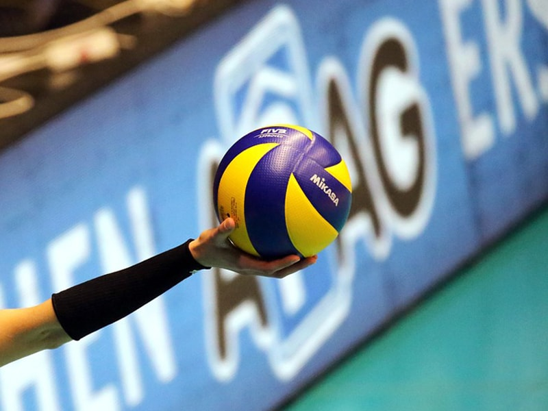 33 Facts about Volleyball Didn't Know, but 100% Should